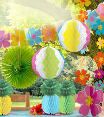 Bbq Party Decorations Summer Party Supplies Summer Party Decorations Party City