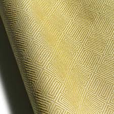 Designer Upholstery Fabrics Iconoclast Designer Upholstery Fabric In 17 Colors