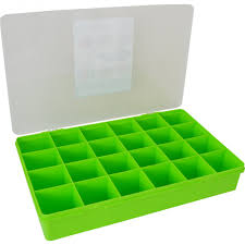 decoration storage boxes plastic box shop