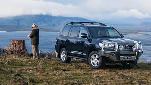 toyota slogan landcruiser 200 off road vehicle toyota australia