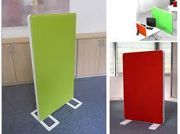 cloison bureau acoustique ergonomie du poste et espaces de travail materic aménagement