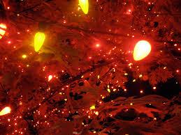 dreams u0026 happy things halloween at disneyland