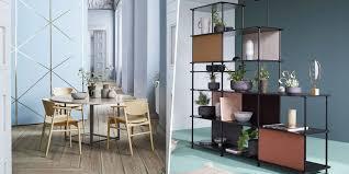 salon cuisine milan salon du meuble de milan le meilleur des nouveautés