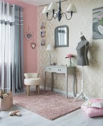 chambre bébé romantique superior comment decorer chambre bebe 11 chambre shabby chic