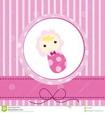 baby card baby card royalty free stock photo image 18460545