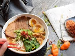 the 18 essential ramen shops in chicago 2017 edition