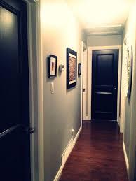 plain white interior doors captivating 30 plain white interior doors design ideas of best 10