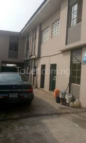 3 bedroom flat apartment for rent alapere kosofe ikosi lagos