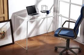 clear plastic desk protector office depot clear plastic desk chair design protector office depot cvid
