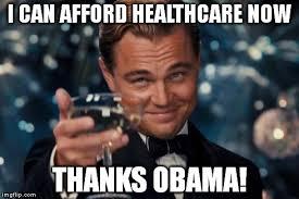 Thanks Obama Meme - obama can do some good too imgflip