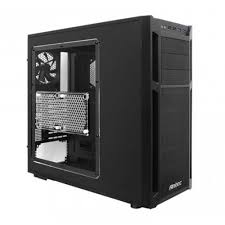 cabinet for pc buy online antec eleven hundred v2 black atx mid tower cabinet