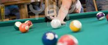 Best Pool Table Brands by Top Quality Expensive Pool Tables 2014 On Bag Tghe Web Pool And