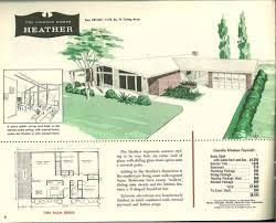 mid century ranch floor plans modern house plans mid century ranch floor plans cumberlanddems