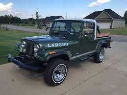scrambler jeep jeep scrambler craigslist l4t3tonight4343 org