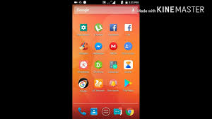 printershare premium apk cracked how to use printershare for free