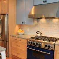 Kitchen Cabinets Nh by Quality Custom Cabinets In Nh Kitchen Cabinets Nh