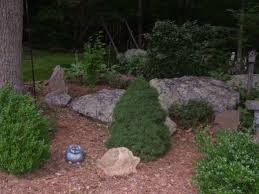 Pictures Of Rock Gardens Landscaping Designing A Rock Garden Landscaping With Rocks And Boulders