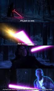 Lightsaber Meme - the best lightsaber memes memedroid