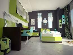 chambre ado vert déco deco chambre ado vert 97 orleans 24111858 rideau photo