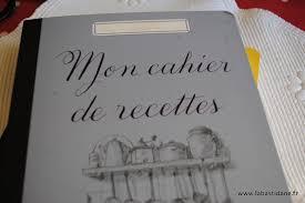 mon cahier de cuisine panisse aïgo boulido et pieds paquets made in marseille les
