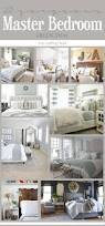 Steely Light Blue Bedroom Walls Wide Plank Rustic Wood by 151 Best Camera Da Letto Images On Pinterest Bedroom Ideas