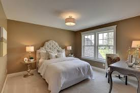 12x12 Bedroom Furniture Layout by 2013 Luxury Home Inver Grove Heights Traditional Bedroom