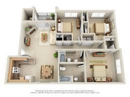 floor plans lowry north luxury apartments denver