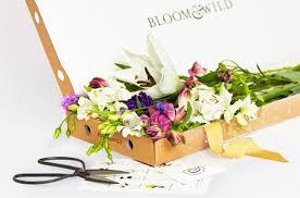 flower subscription bloom flower subscription itison