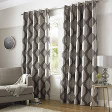 Silver Black Curtains Silver Curtains Free Home Decor Techhungry Us