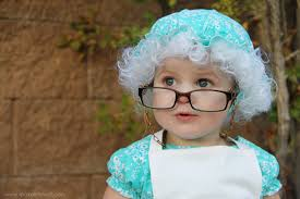 halloween costumes for senior citizens cute and adorable kids halloween costumes u2014 the home design kids