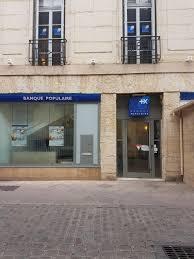 banque populaire bourgogne franche comté siège banque populaire bourgogne franche comté 34 r forges 21000 dijon
