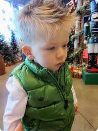two year old hair styles for boys haircuts for 2 year old boy awesome 2 year old boy long hairstyles