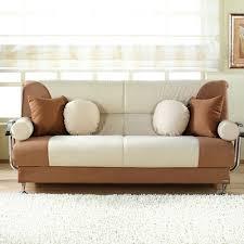 Payton Comfort Sleeper Comfortable Sleeper Sofa For Nice Payton Comfort Sleeper Sofa