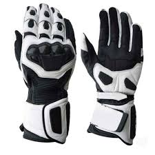 motocross gloves motocross gloves