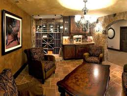 Ideas For Finished Basement Basement Design Ideas Pictures And Videos Hgtv