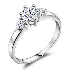 wedding rings online april diamond bridal wedding rings and more fashion jewelry