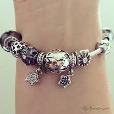 silver star charm bracelet images Pandora moon and stars charm medpeds buffalo info jpg