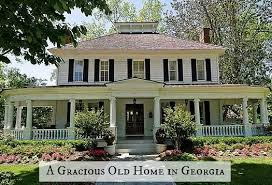 house with porch front porch envy a southern for sale in hooked on