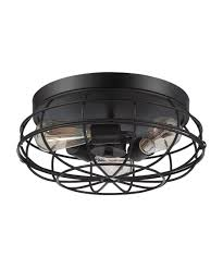 Industrial Flush Mount Lighting Savoy House 6 8074 15 Scout 15 Inch Wide Flush Mount Capitol