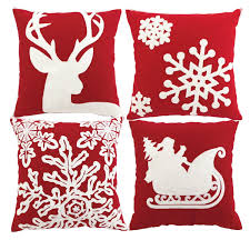 Target Decorative Bed Pillows Shop Amazon Com Pillow Covers