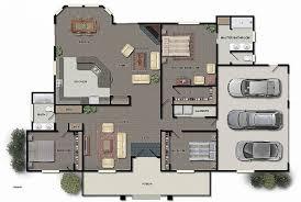 sims 2 floor plans inspirational sims 2 floor plans floor plan sims 2 floor plan ideas