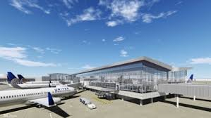 united airlines hubs united airlines to begin re banking hubs awin commercial content