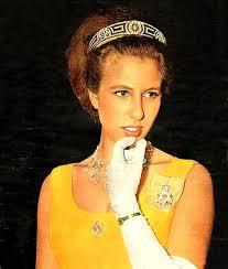 princess anne princess anne spam queen elizabeth ii and royals pinterest