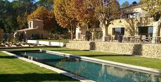 chambre d hote aix en provence centre ville chambre d hotes aix en provence piscine dsc 0526 lzzy co