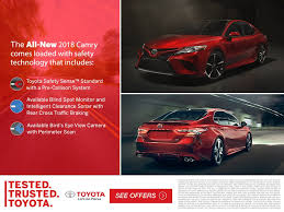 norwalk toyota serving los angeles 100 memorial day toyota deals new u0026 used toyota car