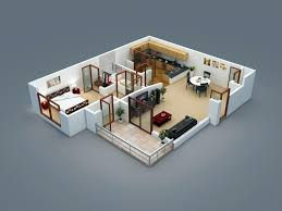 Best Ipad Floor Plan App Floor Planner 3d U2013 Laferida Com