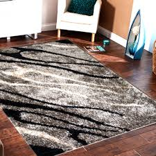 area rugs stunning living room rugs braided rug in 5 x 7 area rug