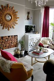 Eclectic Interior Design Interior Design Styles The Definitive Guide The Luxpad The
