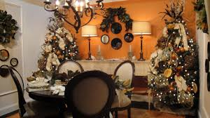 Southern Dining Rooms by Southern Christmas Show 2011 Charlotte Nc New South Home