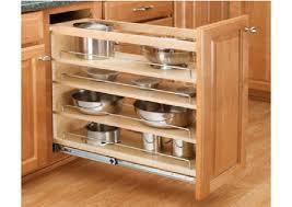 Kitchen Storage Cabinets Valuable Design Kitchen Cabinet Storage Organizers Simple The 15